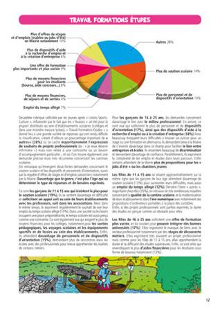 Argenteuil-analyse-avatar_basse-def-12.jpg