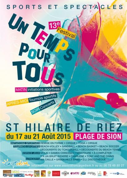 Carpe-diem-affiche-50x70-2015-v2.jpg