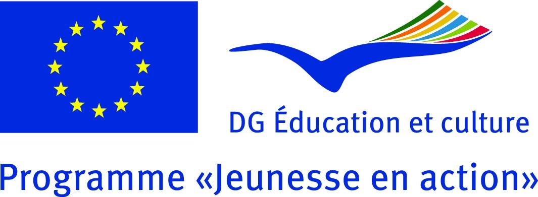 Logo-PEJA-QUADRI-OK-2_107