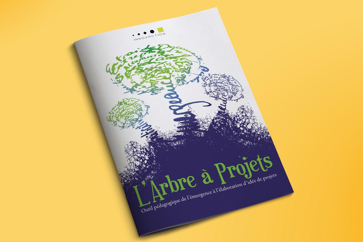 arbre-a-projet-couv.jpg