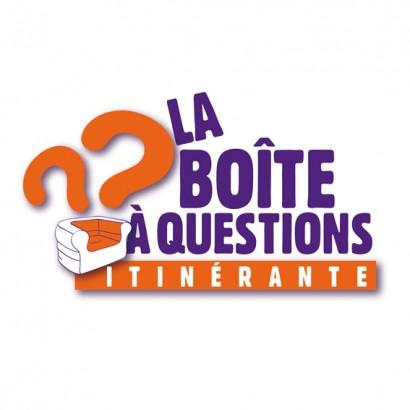 boite-a-question.jpg