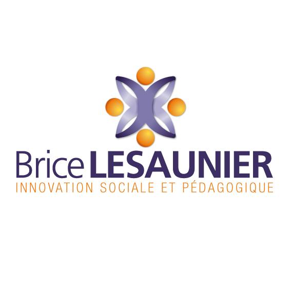 brice-logo.jpg