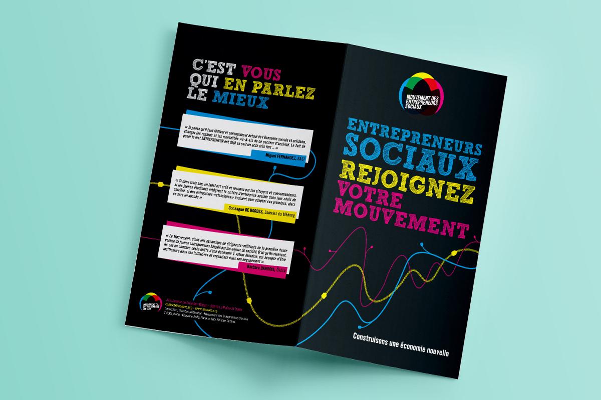 brochure-Mouves.jpg