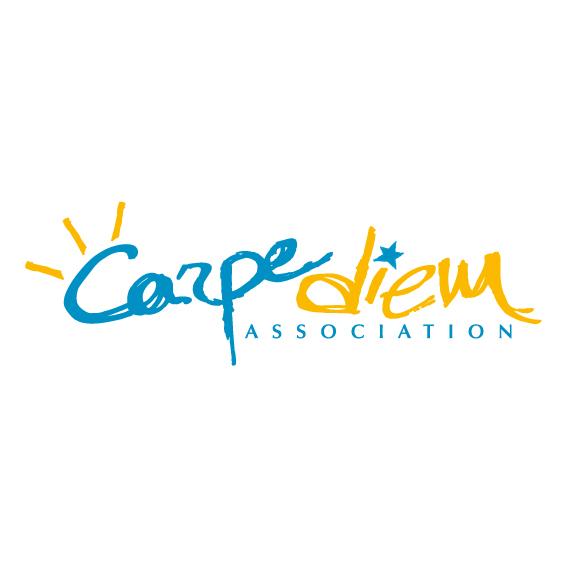 carpe-diem-logo.jpg