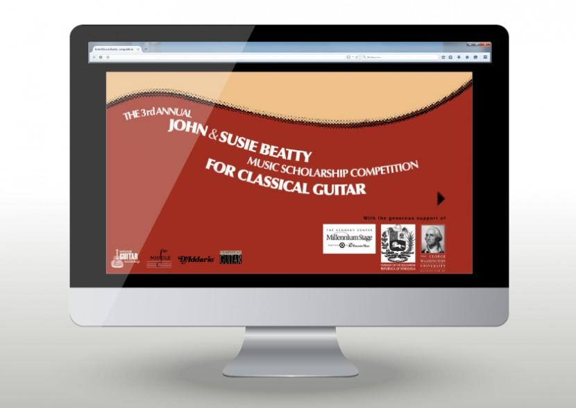 ecran-ordi-jsbc.jpg