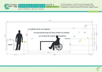 habillage-mur-citations-_Page_03.jpg
