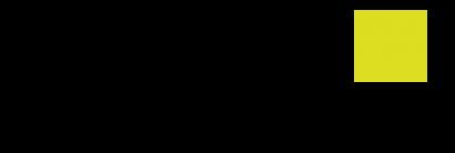 logo-innovaction