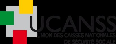 logo_ucanss