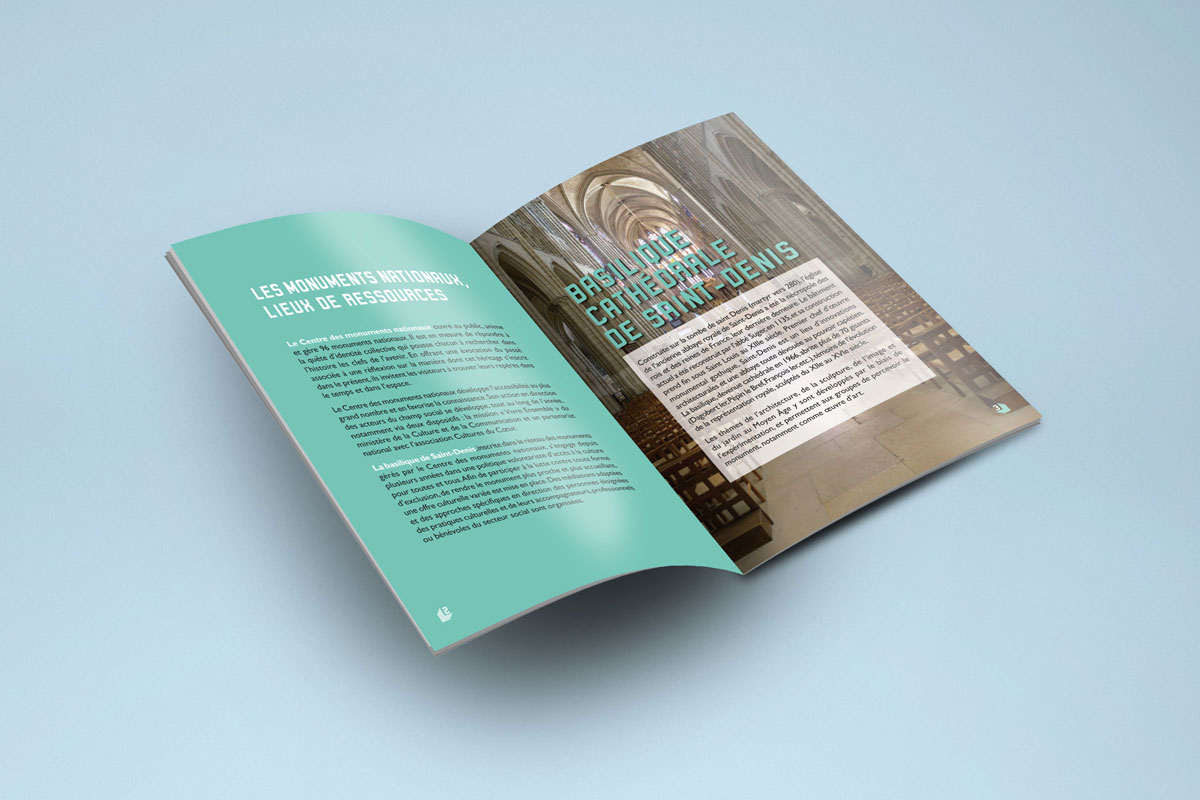 magazine-ouvert-2.jpg