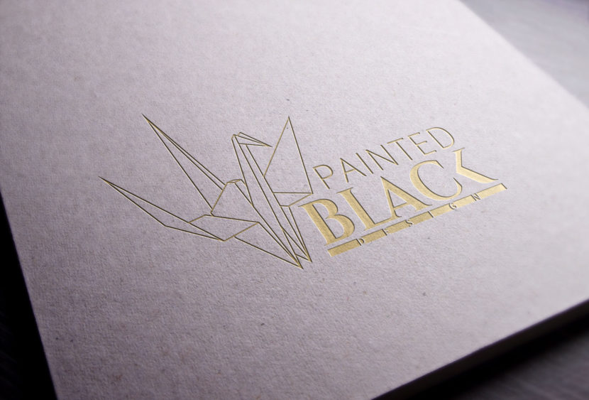 paintedblack01.jpg