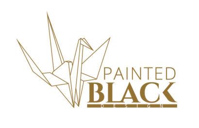 paintedblacklogo.jpg