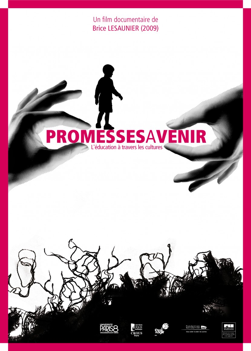 promesses1.jpg