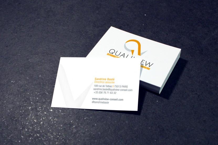 qualiview-carte-2.jpg