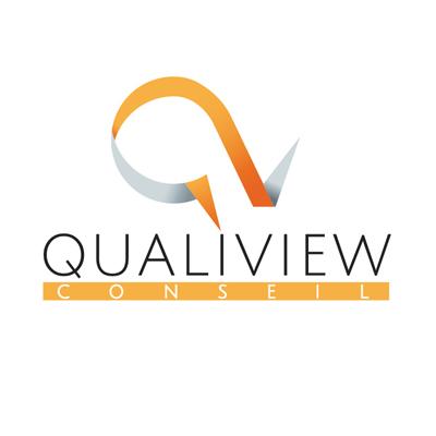 qualiview.jpg