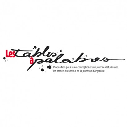 tables-palabres.jpg