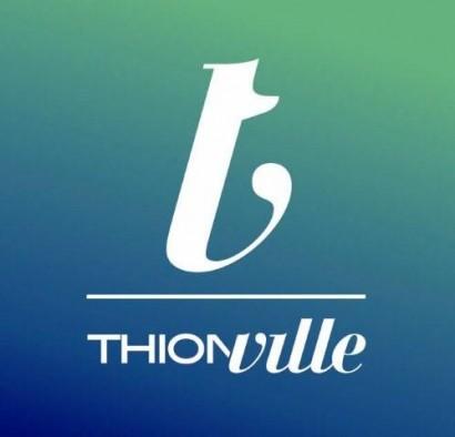 ville_de_thionville