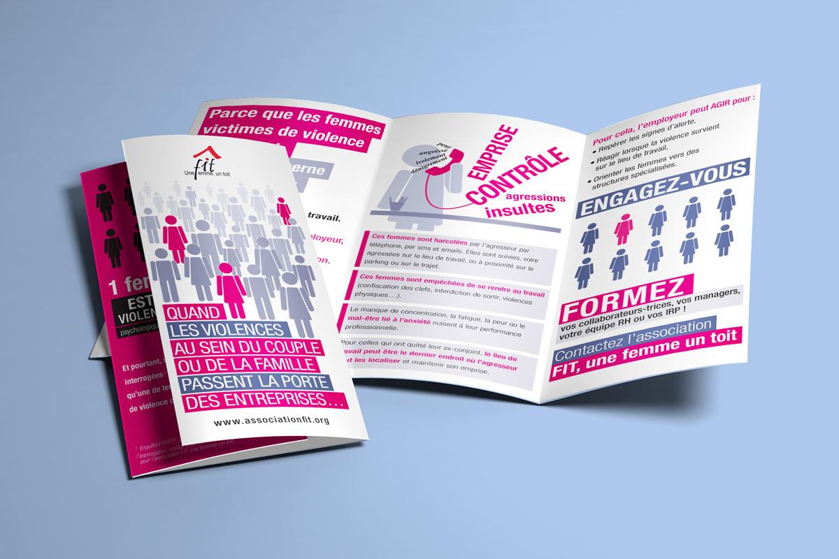 fit-brochure1.jpg