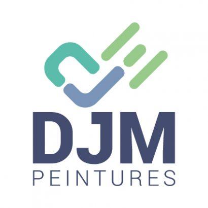 logo-djm.jpg