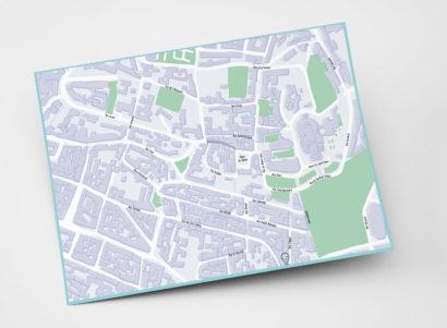 exploramontmartre-plan.jpg