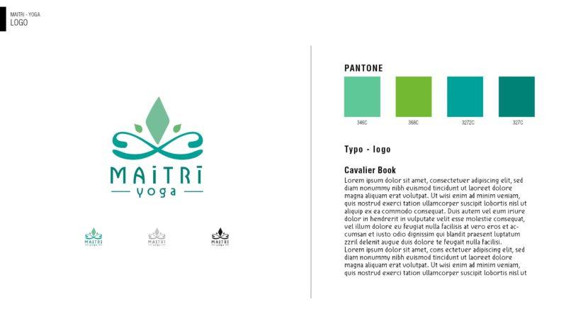 maitri-logo.jpg